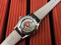 腕時計メンズウォッチORISオリス2016年新型ダイバーズ65国内正規3年保証733.7720.4055M