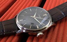 腕時計メンズウォッチORISオリス2016年新型ダイバーズ65国内正規3年保証733.7720.4055R