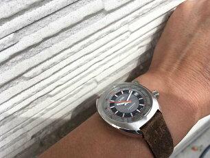 オリスORIS腕時計クラシック国内正規3年保証733.7578.4331F