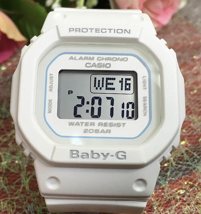 恋人たちのGショックペアウオッチG-SHOCKBABY-Gペア腕時計カシオ2本セットgショックベビーgDW-5600E-1BGD-560-7JFデジタル人気ラッピング無料あす楽対応クリスマスプレゼント