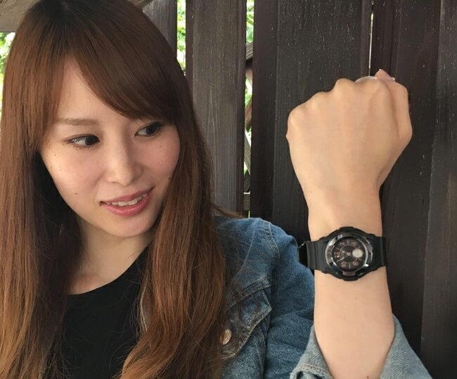 恋人たちのGショックペアウォッチ G-SHOCK BABY-G  ペア腕時計 カシオ 2本セット gショック 電波ソーラー GR-B100GB-1AJF BGA-1050B-1BJF 人気 ラッピング無料 Bluetooth 搭載モデル あす楽対応 クリスマスプレゼント