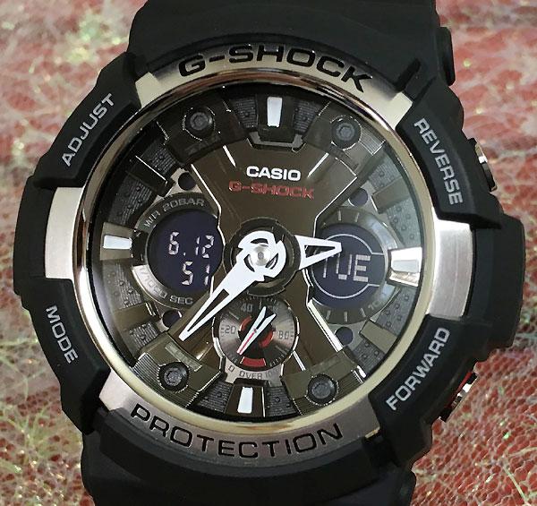 恋人たちのGショック ペアウオッチ G-SHOCK BABY-G  ペア腕時計 カシオ 2本セット ペア gショック ベビーg GA-200-1AJF BA-110-7A1JF プレゼント ギフト人気 ラッピング無料g-shock