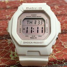 ペアウォッチペア腕時計G-SHOCKBABY-Gカシオ
