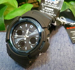 G-SHOCK腕時計GSHOCKGショックジーショックカシオ