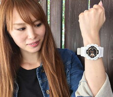 G-SHOCKBABY-Gペアウォッチペア腕時計カシオ白hホワイト