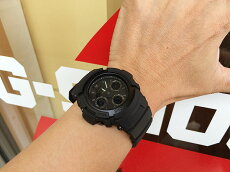 G-SHOCKBABY-Gペアウォッチペア腕時計カシオ2本セットペアgショックベビーgアナデジGA-110RG-7AJFBGA-116-7BJF