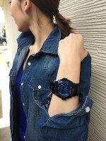 G-SHOCKBABY-Gペアウォッチペア腕時計カシオ人気のペアウオッチ2本セット