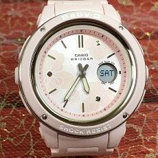 G-SHOCKBABY-Gペアウォッチペア腕時計カシオ2本セットペアgショックベビーgGA-200-1AJFBA-110-7A1JF