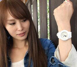 G-SHOCKBABY-Gペアウォッチペア腕時計カシオ2本セットペアgショックベビーgGA-150-7AJFBA-110-7A3JF