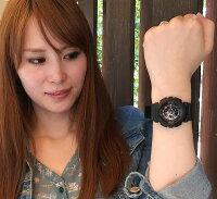 G-SHOCKBABY-Gペアウォッチペア腕時計カシオ2本セットペアgショックベビーgアナデジAW-591-2AJFBA-110BC-1AJFクリスマスプレゼント予約受付開始
