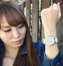 G-SHOCKBABY-Gペアウォッチペア腕時計カシオ2本セットペアgショックベビーgアナデジGA-110RG-7AJFBGA-116-7BJFクリスマスプレゼント予約受付開始