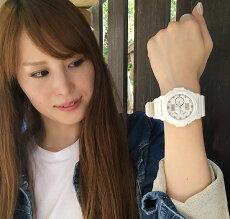 G-SHOCKBABY-Gペアウォッチペア腕時計カシオ2本セットペアgショックベビーgGA-150-7AJFBA-110GA-7A1JF