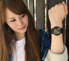 G-SHOCKBABY-Gペアウォッチペア腕時計カシオ白ホワイト