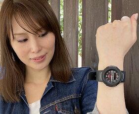 カシオ腕時計ジーショックSUNKUANZコラボレーションモデルMT-GBluetooth搭載電波ソーラーデュアルコアガード構造MTG-B2000SKZ-1AJRメンズブラックラッピング無料愛の証感謝の気持ちg-shockあす楽対応クリスマスプレゼント