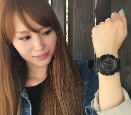 G-SHOCKBABY-Gペアウォッチペア腕時計カシオ2本セットGA-110RG-7AJFBA-110GA-7A1JF