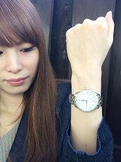 ★オリスORIS腕時計★ArtixGTデイトクラシックなシェイプで日常使いにぴったり733.7652.4156M【全国送料・代引き手数料無料】【楽ギフ_包装】【楽ギフ_メッセ】【あす楽対応】