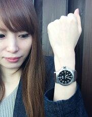オリスORIS腕時計BC3アドバンスド・デイデイト735.7641.4164F【全国送料・代引き手数料無料】【楽ギフ_包装】【楽ギフ_メッセ】【あす楽対応】【父の日】