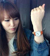 ジョウィサレディス腕時計romaユーロパッションEUROPASSION2.109.M
