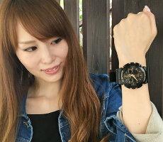 GショックペアG-SHOCKBABY-Gペアウォッチペア腕時計カシオ2本セットgショックベビーgアナデジGA-100CF-1A9JFBA-110-7A1JFクリスマスプレゼント予約受付開始