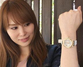 恋人たちのGショックペアG-SHOCKBABY-Gペアウォッチペア腕時計カシオ2本セットgショックベビーgアナデジGA-700-1AJFBA-110GA-7A1JFクリスマスプレゼント