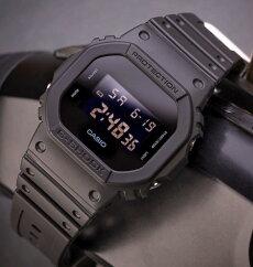 [カシオ]CASIO腕時計G-SHOCKジーショックBreezyColorsGA-110SN-7AJFメンズ