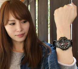 G-SHOCKBABY-Gペアウォッチペア腕時計カシオ2本セットペアgショックベビーgGST-W110D-1AJFMSG-3200C-7BJFクリスマスプレゼント予約受付開始