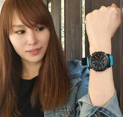 G-SHOCKGSHOCKGショックジーショックカシオ腕時計