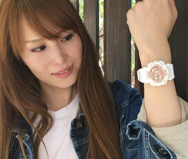 G-SHOCKBABY-Gペアウォッチペア腕時計カシオ2本セットペアgショックベビーgGA-110GB-1AJFBA-110-7A1JF