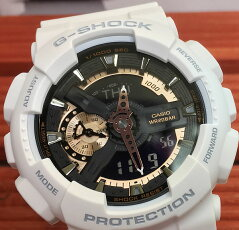 恋人たちのGショックペアG-SHOCKBABY-Gペアウォッチペア腕時計カシオ2本セットgショックベビーgアナデジG-100BB-1AJFBA-110GA-7A1JFクリスマスプレゼント