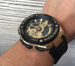 G-SHOCKBABY-Gペアウォッチペア腕時計カシオブラックホワイト2本セット