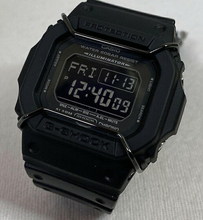 腕時計, メンズ腕時計  CASIO G-SHOCK DW-D5600P-1JF