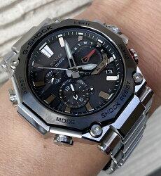 G-SHOCKBABY-Gペアウォッチペア腕時計カシオ2本セットペアgショックベビーgアナデジGA-110LP-7AJFBA-131-7BJF