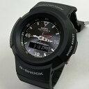 カシオ腕時計 ジーショック 電波ソーラー AWG-M520-1AJF メンズ ブラックメンズ ブラック ラッピング無料 愛の証 感謝の気持ち g-shock あす楽対応 クリスマスプレゼント・・・