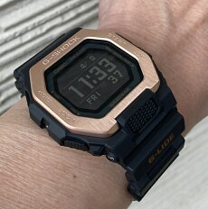 国内正規品新品GショックG-SHOCKカシオメンズウオッチgショックアナデジGBX-100NS-1JF大人のG-SHOCKプレゼント腕時計人気ラッピング無料愛の証感謝の気持ちg-shockあす楽対応スマホアプリ連携モデル