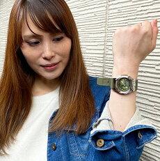 G-SHOCK腕時計GSHOCKGショックジーショックカシオ【02P05Dec15】