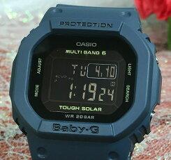 即納12月24日お届けですカシオG-SHOCKペアウオッチスピードモデル電波ソーラ-自衛隊員カップルにお勧めしたいペア