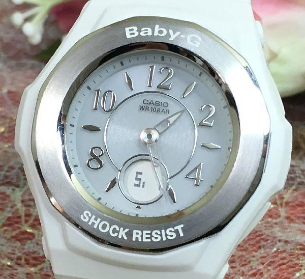 恋人たちのGショックペアウォッチ G-SHOCK BABY-G ペア腕時計 カシオ 2本セット gショック クオーツ 電波ソーラー GA-110DDR-7AJF BGA-1050-7BJF 人気 ラッピング無料手書きのメッセージカードお付けします あす楽対応 クリスマスプレゼント