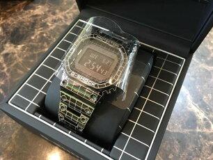 好きだよ恋人たちのGショックペアG-SHOCKBABY-Gペアウォッチペア腕時計カシオ2本セットgショックベビーgアナデジGST-W310-7AJFMSG-W100-7A2JFクリスマスプレゼントギフトXmas人気ラッピング無料クリスマスカード