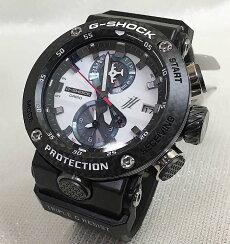G-SHOCKBABY-Gペアウォッチペア腕時計カシオ2本セットペアgショックベビーgGS-1400-1AJFMSG-3300D-7BJF