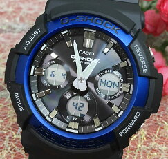 恋人たちのGショックペアG-SHOCKBABY-Gペアウォッチペア腕時計カシオ2本セットgショックベビーgアナデジAWG-M510SBG-1AJFBGA-101-7BJFクリスマスプレゼント