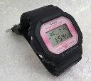 国内正規品 新品 G-SHOCK カシオ メンズウオッチ gショック サクラストームシリーズ DW-5600TCB-1JR プレゼント 腕時計 ギフト 人気 ラッピング無料 愛の証 感謝の気持ち g-shock メッセージカード手書きします あす楽対応