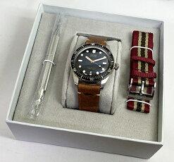 新品ORISオリス腕時計メンズウォッチダイバーズ65一番人気モデルです腕時計雑誌掲載モデル自動巻きダイバーズウオッチ杯盤希少品733.7707.4064Rギフト人気ラッピング無料国内正規3年保証
