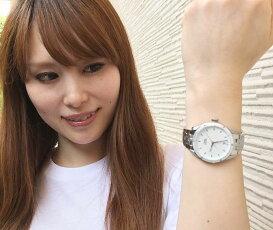 オリスORIS腕時計メンズウォッチアーティックスGTデイト国内正規3年保証733.7671.4156M