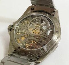 オリスORIS腕時計メンズウォッチBC3国内正規3年保証735.7641.4164R