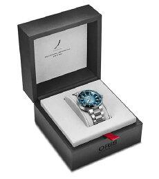 ORISオリス腕時計メンズウォッチアクイスデイトレリーフ733.7730.4153M自動巻きダイバーズウオッチギフト人気ラッピング無料あす楽対応令和をオリスで頑張りましょう