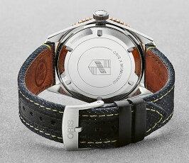 オリスORIS腕時計メンズウォッチダイバーズデイト国内正規3年保証733.7533.8454M