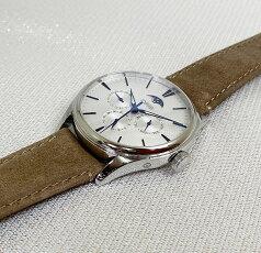 腕時計メンズウォッチORISオリスアクイスダイバーズ国内正規3年保証733.7653.4135M