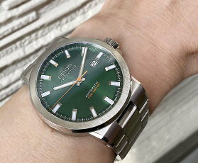ユーロパッション正規1年保証新品エポス腕時計EPOSメンズウォッチスポーティブETAムーブメント搭載自動巻きラッピング無料手書きのメッセージカードお付けしますあす楽対応ベルト調整無料です