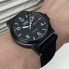 オリスジャパン正規3年保証即納可能ORISオリス腕時計メンズウォッチBC3735.7641.4164Mギフト人気ラッピング無料国内正規3年保証あす楽対応