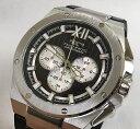 テクノス 腕時計 メンズウォッチ TECHNOS T8694SB ギフト ラッピング無料 手書きのメッセージカードお付けします あす楽対応
